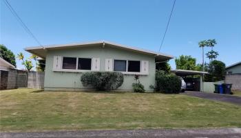 525 Ulukou Street Kailua - Rental - photo 2 of 7
