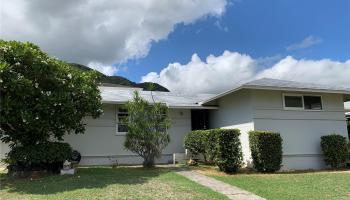5250 Alahee Street Honolulu - Rental - photo 3 of 21