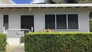 5250 Alahee Street Honolulu - Rental - photo 5 of 21