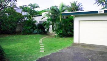 5251  Papai St Aina Haina Area, Diamond Head home - photo 1 of 3