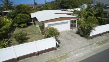5267  Papai St Aina Haina Area, Diamond Head home - photo 1 of 25