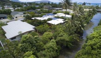 5267  Papai St Aina Haina Area, Diamond Head home - photo 2 of 25