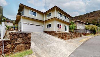 5276  Kimokeo Street Aina Haina Area,  home - photo 1 of 25