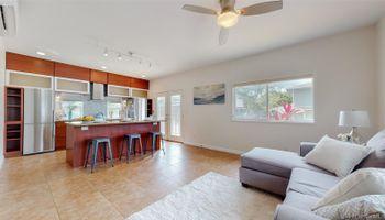 5276  Kimokeo Street Aina Haina Area, Diamond Head home - photo 3 of 25