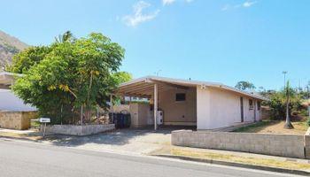 529  Kapaia Street ,  home - photo 1 of 25