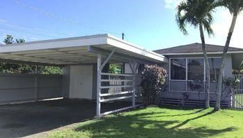 529 Kawainui St Kailua - Rental - photo 1 of 8