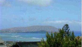 5294  Poola St Waialae Iki, Diamond Head home - photo 2 of 7