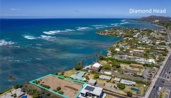 5699 Kalanianaole Hwy Honolulu, Hi  vacant land - photo 1 of 11