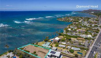 5295 Kalanianaole Hwy 3 Honolulu, Hi  vacant land - photo 1 of 16