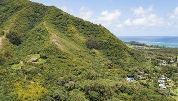 53-//// Kamehameha Hwy  Hauula, Hi 96717 vacant land - photo 1 of 10