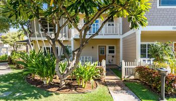 condo # 821, Ewa Beach, Hawaii - photo 1 of 16