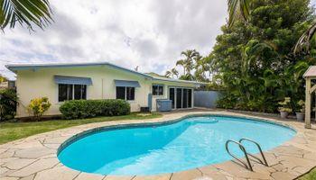 530 Pauku Street Kailua - Rental - photo 1 of 20