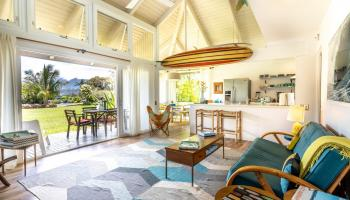 Sun Village - Kauai condo #C305, Lihue, Hawaii - photo 0 of 20