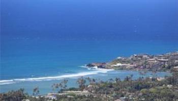 5300 Kahalakua Street  Honolulu, Hi  vacant land - photo 1 of 13