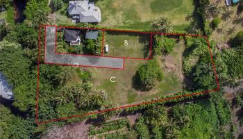 54-228 Honomu Street  Hauula, Hi 96717 vacant land - photo 1 of 24