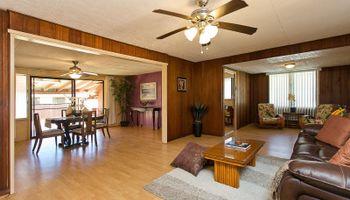 5317  Uhiuhi Street ,  home - photo 1 of 24