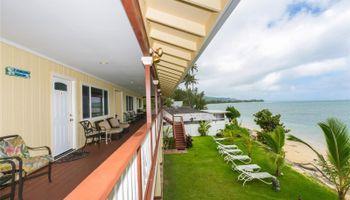53-227  Kamehameha Hwy Punaluu,  home - photo 1 of 25