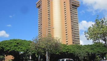 HILLSIDE VILLA condo # 403, Honolulu, Hawaii - photo 1 of 7