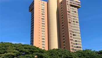 Plaza Landmark condo # 1501, Honolulu, Hawaii - photo 1 of 25