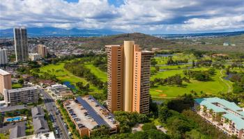 Plaza Landmark condo # 1805, Honolulu, Hawaii - photo 1 of 23