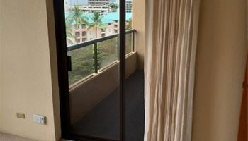 Plaza Landmark condo # 709, Honolulu, Hawaii - photo 3 of 12