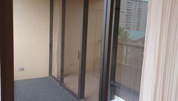 Plaza Landmark condo # 709, Honolulu, Hawaii - photo 4 of 12