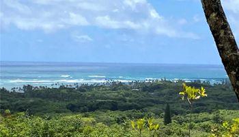 53-372M Kamehameha Hwy 6 and 11 Hauula, Hi 96717 vacant land - photo 1 of 24