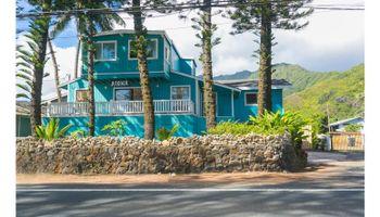 53-382  Kamehameha Hwy ,  home - photo 1 of 25