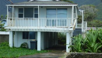 53-386  Kamehameha Hwy ,  home - photo 1 of 16