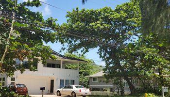 53400  Kamehameha Hwy Punaluu,  home - photo 1 of 25