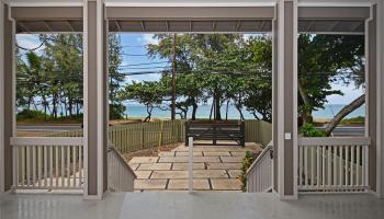 53-633  Kamehameha Hwy Punaluu,  home - photo 1 of 24