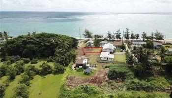 53-424 Kamehameha Hwy 4 Hauula, Hi 96717 vacant land - photo 1 of 2