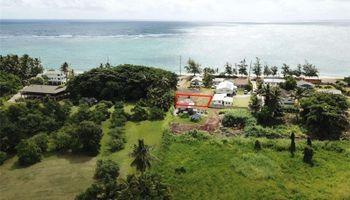 53-424 Kamehameha Hwy 5 Hauula, Hi 96717 vacant land - photo 1 of 2