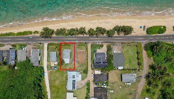 53-452  Kamehameha Hwy ,  home - photo 1 of 14