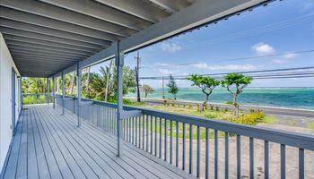 53-470  Kamehameha Hwy ,  home - photo 1 of 20