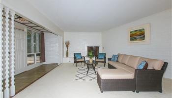 5350  Papai St Aina Haina Area, Diamond Head home - photo 2 of 24