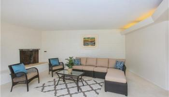 5350  Papai St Aina Haina Area, Diamond Head home - photo 4 of 24