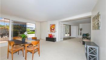 5350  Papai St Aina Haina Area, Diamond Head home - photo 5 of 24