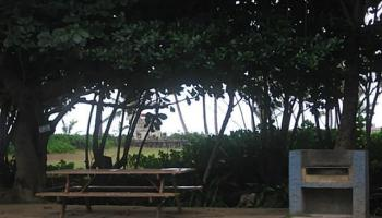 Hanohano Hale condo # 507, Hauula, Hawaii - photo 2 of 7