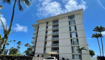 Hanohano Hale condo # 116, Hauula, Hawaii - photo 1 of 11