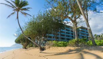 Hanohano Hale condo # PH#715, Hauula, Hawaii - photo 1 of 7