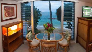 Hanohano Hale condo # 307, Hauula, Hawaii - photo 1 of 20