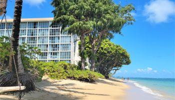 Hanohano Hale condo # 311, Hauula, Hawaii - photo 1 of 18