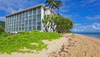 Hanohano Hale condo # 109, Hauula, Hawaii - photo 1 of 20