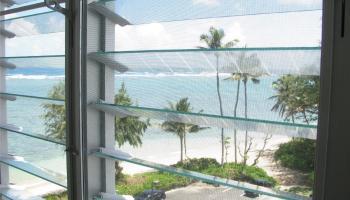 Hanohano Hale condo # 617, Hauula, Hawaii - photo 1 of 1