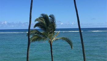 Pats At Punaluu condo # 101, Hauula, Hawaii - photo 1 of 14