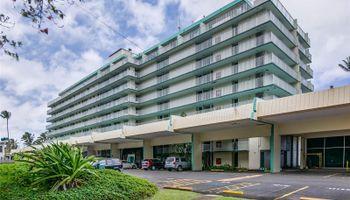 Pats at Punaluu condo # 214, Hauula, Hawaii - photo 1 of 1