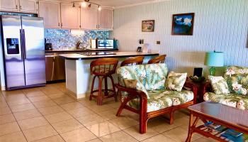 Pats At Punaluu condo # 503, Hauula, Hawaii - photo 1 of 18
