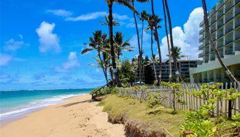 Pats At Punaluu condo # 303, Hauula, Hawaii - photo 1 of 1