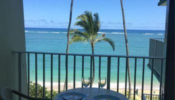 Pats At Punaluu condo # 508, Hauula, Hawaii - photo 1 of 9